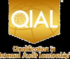 Qualification In Internal Audit Leadership