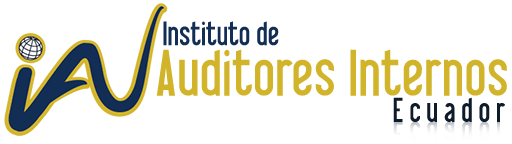 Instituto de Auditores Internos de Ecuador