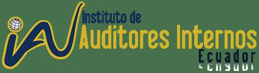 Instituto de Auditores Internos de Ecuador