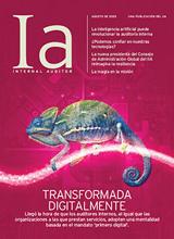 IA - Transformada Digitalmente