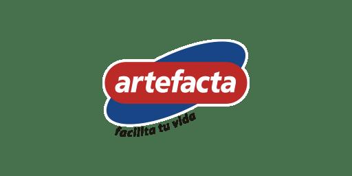 Artefacta