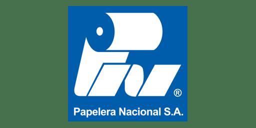 Papelera Nacional S.A.